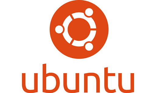 Ubuntu : la distribution Linux la moins sûre en 2015 !